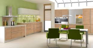 Kitchen Wall Paint Color Ideas Colorful Kitchens Best Paint Colors For Kitchen Walls Best Small