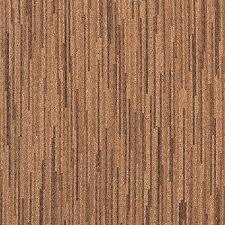 How To Remove Glued Laminate Flooring Nova Cork Glue Down Tile Mikado
