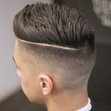 comeover haircut 23 comb over fade haircuts high fade haircuts and hair style