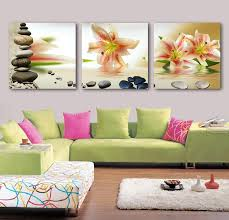 Wall Art Sets For Living Room Wall Art Astounding Framed Art Sets Awesome Framed Art Sets