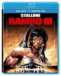 film rambo 2 online sa prevodom rambo 3 movie trailer pixar movie magic trumpet 1