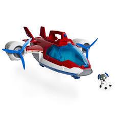 paw patrol toys games u0026 videos dvd toys