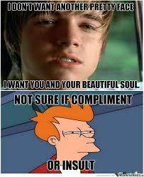 Jesse Meme - are you sure jesse mccartney by mori meme center