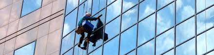 Window Cleaning Window Cleaning Service Juipter Perry House Cleaners