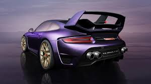 gemballa porsche panamera gemballa and porsche cayenne news and information 4wheelsnews com