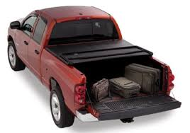 Folding Truck Bed Covers Extang Trifecta Tonneau Cover Extang Trifecta Truck Bed Covers