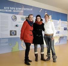Pferdezentrum Bad Saarow Freie Universität Berlin News Von Welt