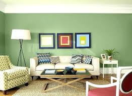 sage green home design ideas pictures remodel and decor nifty sage green paint colors bedroom f88x about remodel nice home