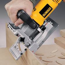 pin em tools and get to work make by yourself pinterest