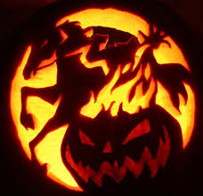Funny Halloween Pumpkin Designs - awesome halloween pumpkins target halloween cool halloween decor