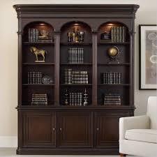Hooker Bookcases 121 Best Living Room Shelving Images On Pinterest Living Room