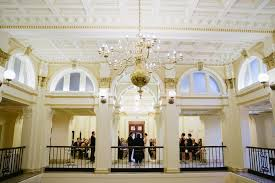wedding venues in richmond va wedding outdooring venues in richmond virginia reception va