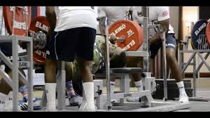Bench Press Records By Weight Class World Record In Bench Press Part 48 World Record Bench