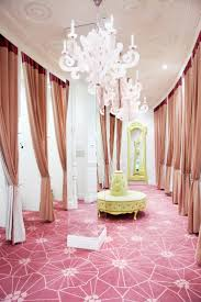Bella Vita Bad Honnef 20 Best Hotels Images On Pinterest Lobbies Hotels And Tips