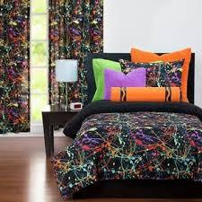 Monster Truck Bed Set Kids U0027 Comforter Sets Shop The Best Deals For Nov 2017