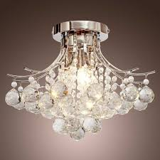 Small Chandeliers For Closets Small Chandeliers For Trends And Awesome Bedroom Images