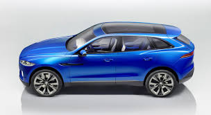 jaguar jeep 2018 jaguar new 2016 jaguar suv prices msrp jaguar