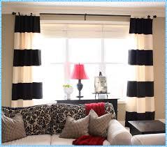 Primitive Curtians by Primitive Curtains For Living Room Glow Primitive Curtains For