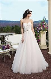 brautkleider mannheim 288 best brautkleider images on lace wedding dressses