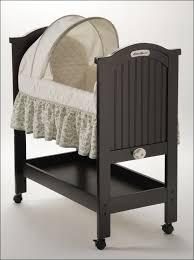 Baby Cache Comfort Crib Mattress Baby Cache Comfort Crib Mattress Best Furniture Convertible Cribs
