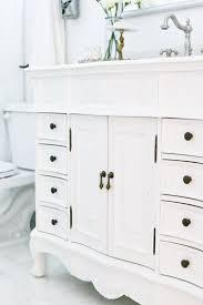Cottage Bathroom Vanity by 334 Best Design Bathroom Images On Pinterest Bathroom Ideas