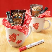 homemade valentines day gifts homemade valentine s day gifts
