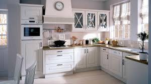 cuisine plus tunisie les plus belles cuisines equipees 2 cuisine blanc dar d233co