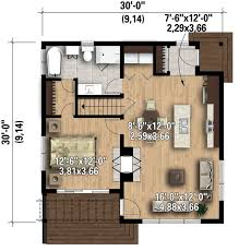 2 small house plans 5462 best homes images on house floor plans small