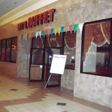 Country Buffet Rochester Ny by International Buffet Inc 326 Greece Ridge Center Dr Rochester