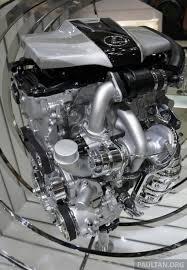 wikipedia lexus nx lexus lf nx turbo akinson otto turbo priuschat