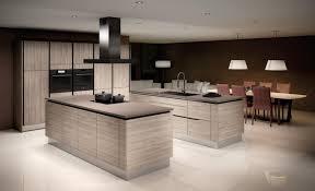 grande cuisine moderne chambre enfant grande cuisine design cuisine design sur mesure