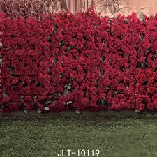 halloween night 3m x 3m cp backdrop computer printed scenic background click to buy u003c u003c rose photo background wedding photography