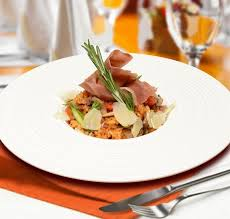 deluxe cuisine casa deluxe hotel ฮ องกง ฮ องกง booking com