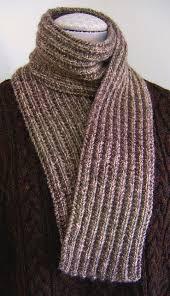 best 25 men scarf ideas on pinterest next mens suits best tie