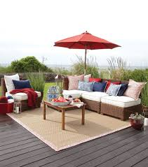 Ll Bean Outdoor Rugs by The Capel Rugs Blog