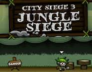 city siege 3 city siege 3 jungle siege funnygames us