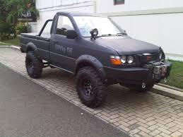 mobil jeep lama boeboedogie u0027s profile in tangerang cardomain com