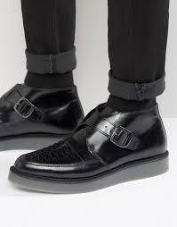 boots sale australia diesel diesel shoes uk boots sale australia free shipping
