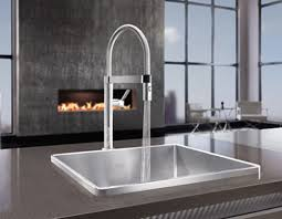 Blanco Kitchen Faucet Replacement Parts How To Choose A Kitchen Faucet At Faucet Depot