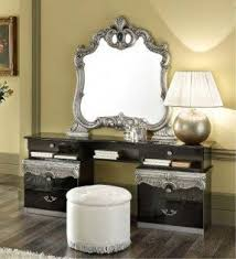 bedroom vanity sets contemporary bedroom vanity sets foter