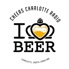 cartoon beer cheers cheers charlotte radio craft beer and homebrew podcast