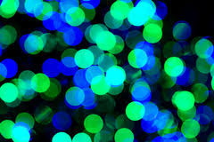 blue and green lights stock photo image 66244240