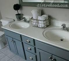 painting bathroom cabinets ideas bathroom cabinet painting ideas best bathroom cabinets painting