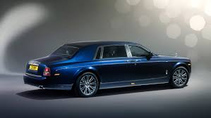 roll royce 2015 price finally a rolls royce for fancy people wired