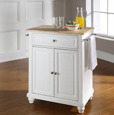 mobile kitchen island table mobile kitchen island table cullmandc