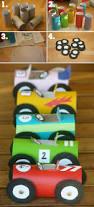 177 best toilet paper rolls images on pinterest creative kids