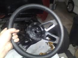 2000 ford ranger steering wheel lowered 2000 ranger build thread ranger forum ford truck fans