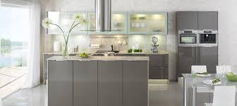 choix cuisine dossier l éclairage en cuisine cuisine plus