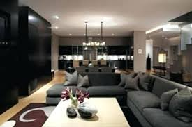 Living Room Set Ikea Living Room Furniture Sets Ikea Babini Co