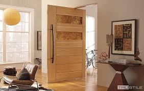 Tm Cobb Interior Doors Windows Doors Skylights U0026 Hardware Economy Lumber Company